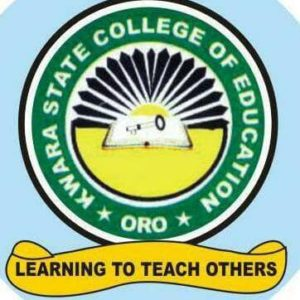 NCE Registration College of Education Oro