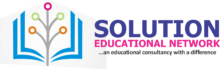 Solution Educational Network